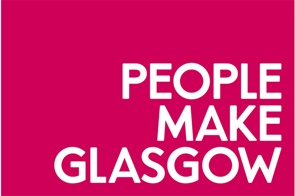 Glasgow-make-people