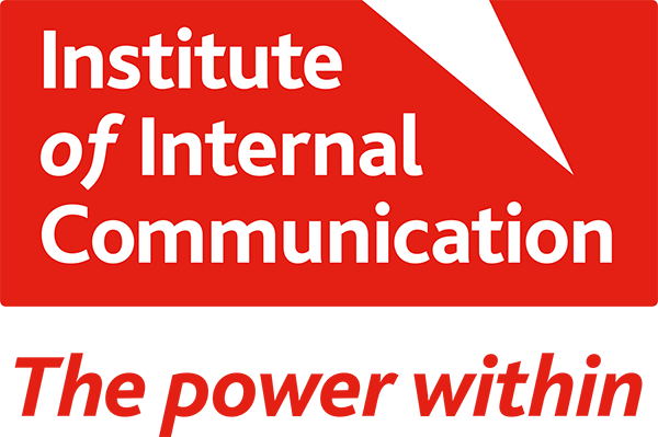 Institute-of-Internal-Communications