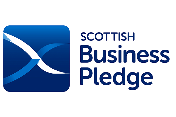 Scottish-Business-Pledge