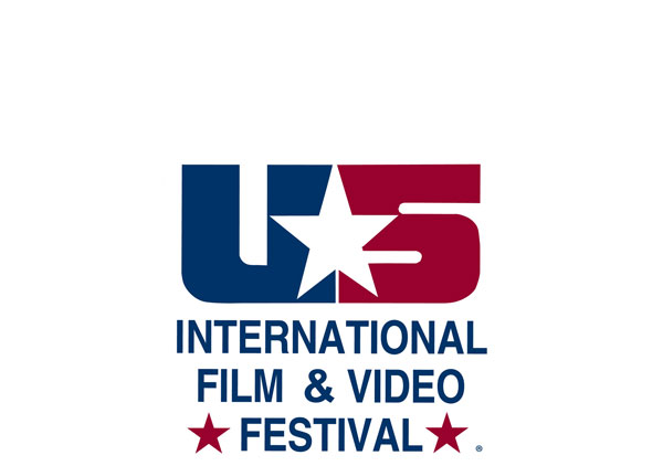 US Film And Video
